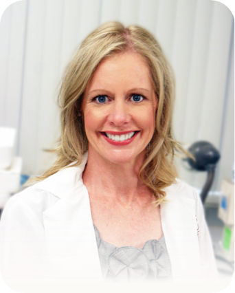 Dr. Katie Page